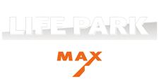 LIFEPARK MAX