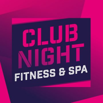 Club Night- Termine 2018