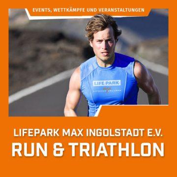 LifePark Max Ingolstadt e.V.