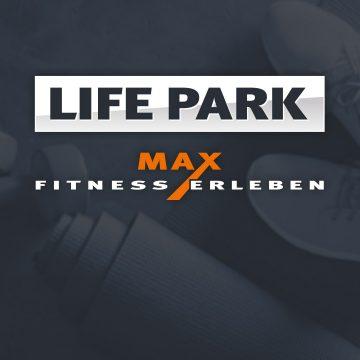 Kursplan der LIFEPARK MAX Studios ab dem 1. Juni 2021
