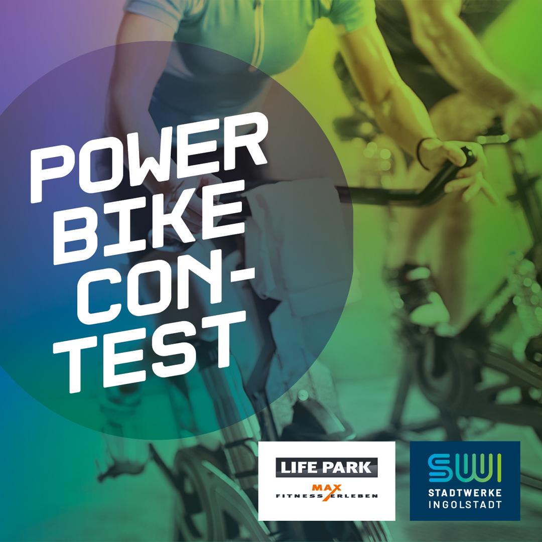 powerbike-contest