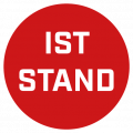 ist-stand-a