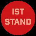 ist-stand-b